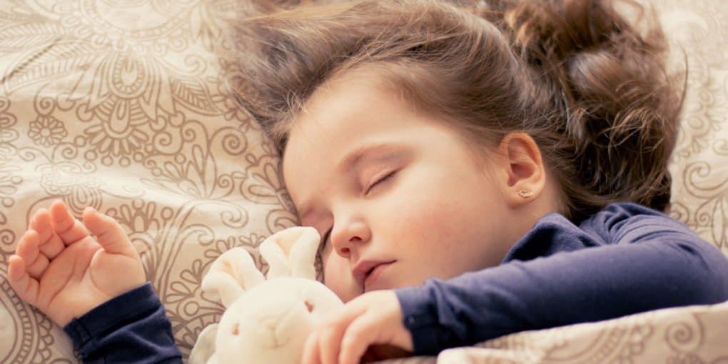 Cheap kids comforters