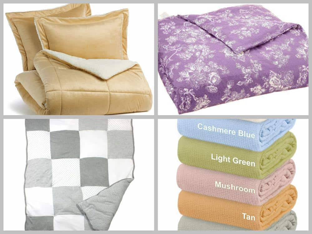 What S The Difference Between A Duvet And Comforter Quilt Blanket Comforterlab