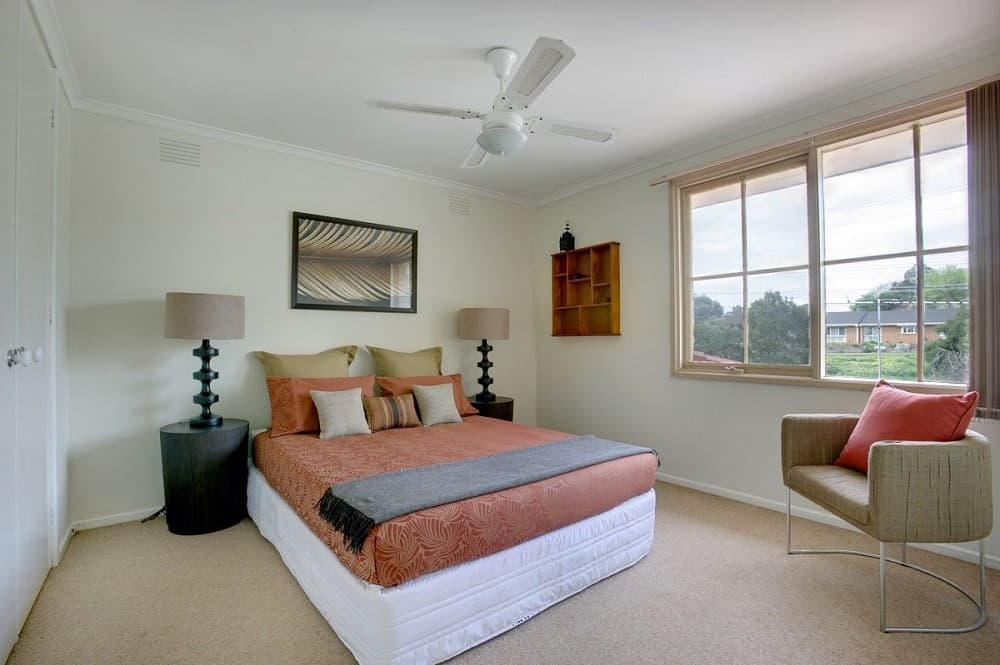 Great Tips on How to Decorate Your Bedroom - comforterlab